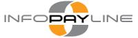 Infopayline logo
